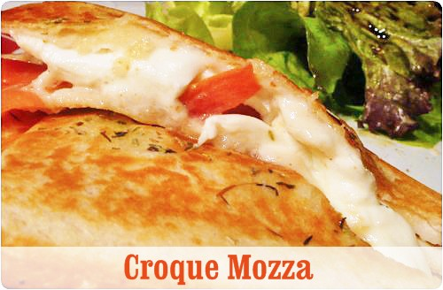 croque-mozza