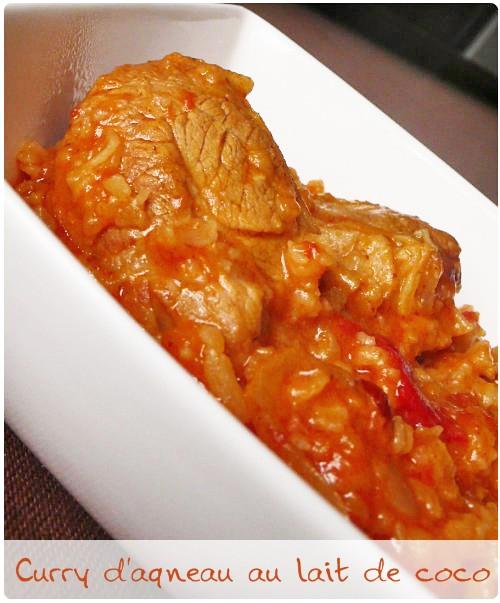 curry-agneau2