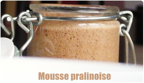 mousse_pralinoise3