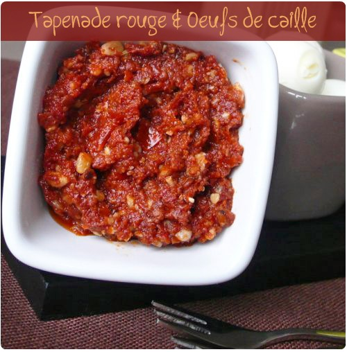 oeuf-caille-tapenade-rouge1