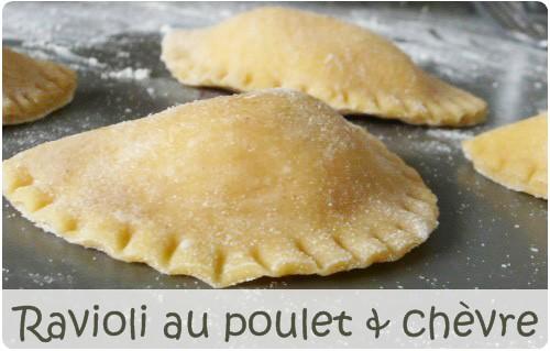 ravioli-poulet-chevre2