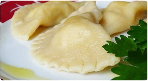 ravioli-poulet-chevre3