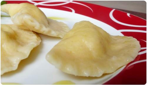 ravioli-poulet-chevre4
