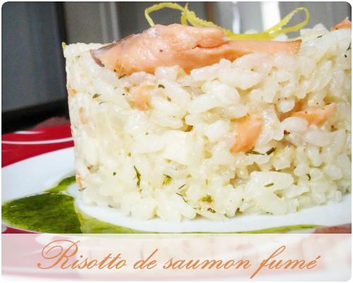 risotto-saumonfume2