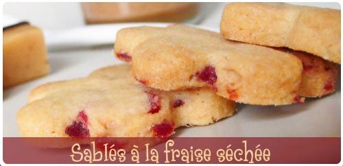 sable-fraise-sechee3