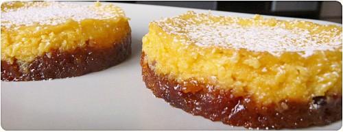 tartelette-citron-cheesecake2