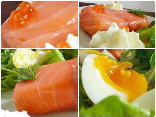 terrine-2-saumons