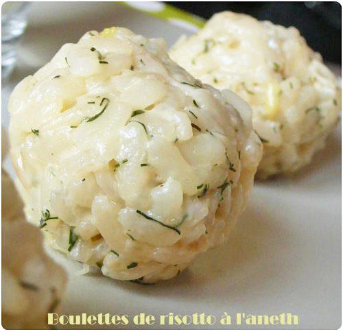 boulette-risotto-aneth2