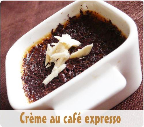 creme-cafe3