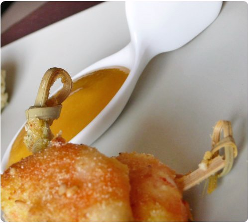 crevette-panee-sauce-peche