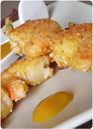 crevette-panee-sauce-peche2
