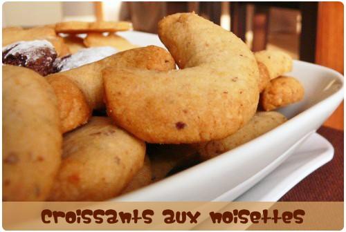 croissant-noisette