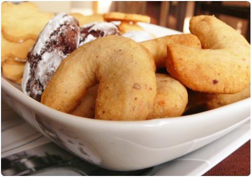croissant-noisette2