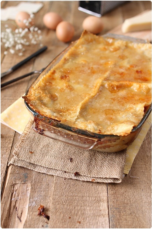 lasagne-bolognaise2