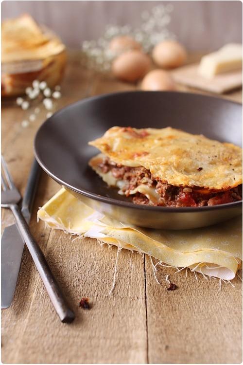 lasagne-bolognaise4