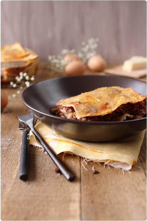 lasagne-bolognaise5