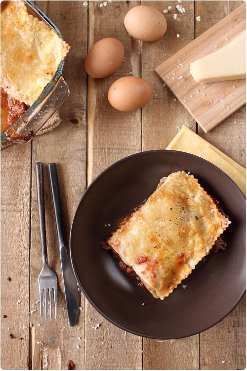 lasagne-bolognaise6