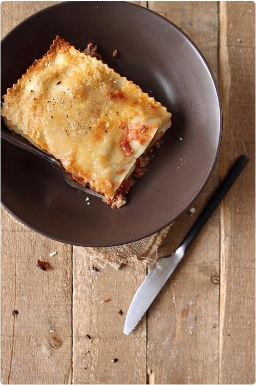 lasagne-bolognaise7
