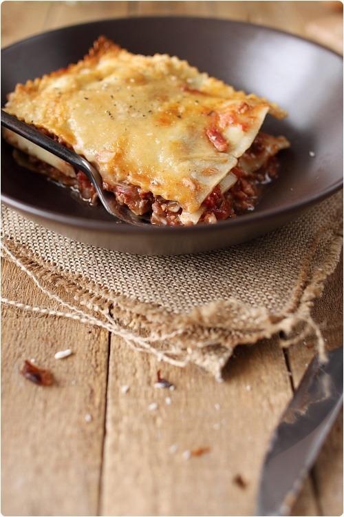 lasagne-bolognaise8
