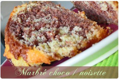 marbre-choco-noisette