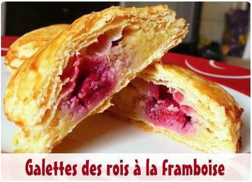 mini-galette2