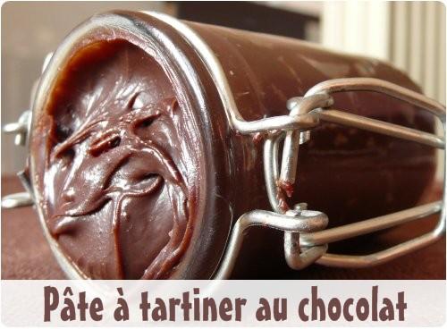 pate-tartiner-chocolat2