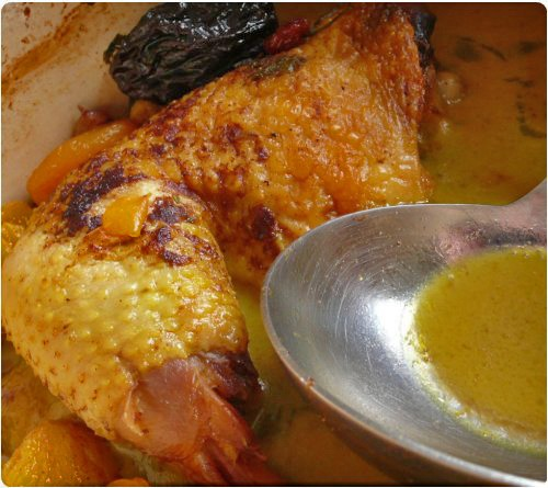 poulet-confit-fruits-secs3