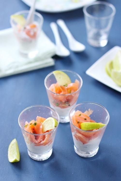 verrine-saumon6