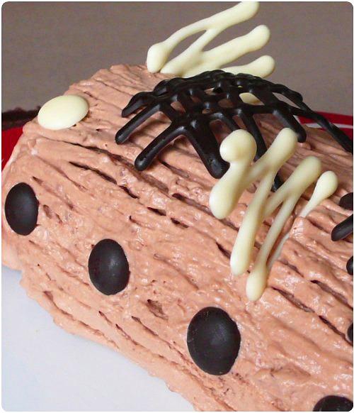 buche-3-chocolats