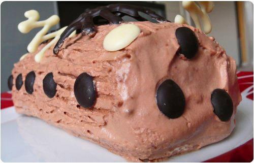 buche-3-chocolats2