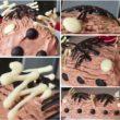 buche-3-chocolats4