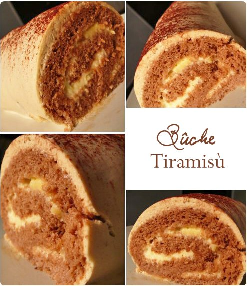 buche-tiramisu3