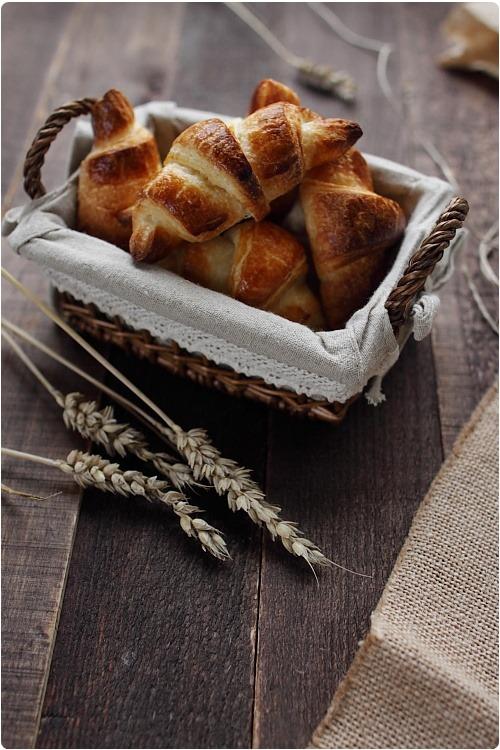 croissant4