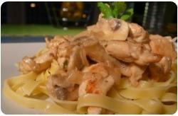 emince-poulet-champignon2