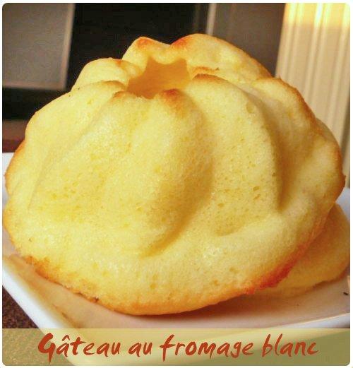 gateau-fromage-blanc-citron