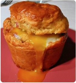 oeufcocotte-muffin3