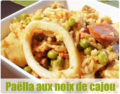 paella-noix-cajou2