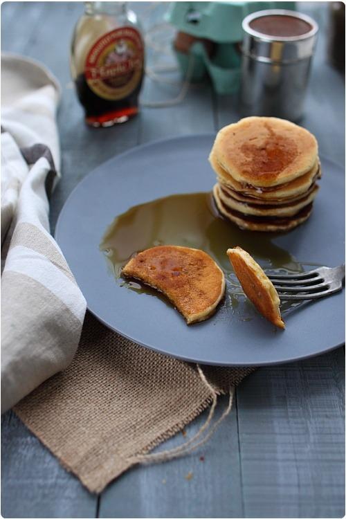 pancake-ricotta10
