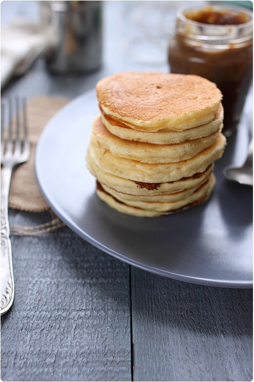 pancake-ricotta2