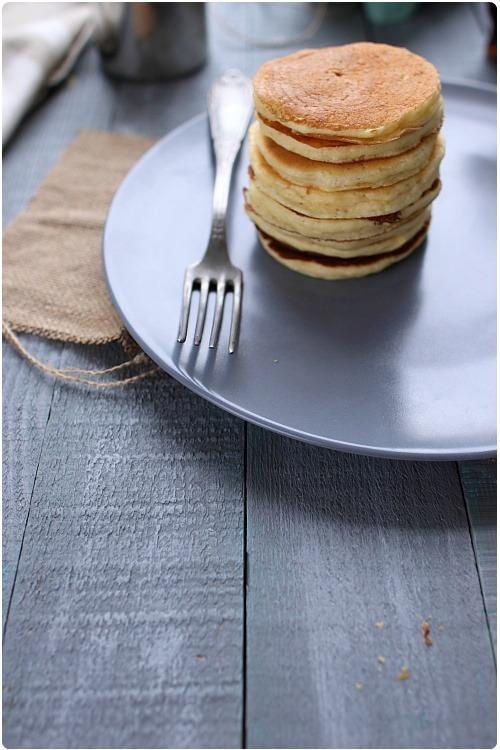 pancake-ricotta3