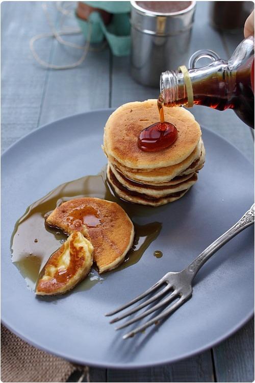 pancake-ricotta9