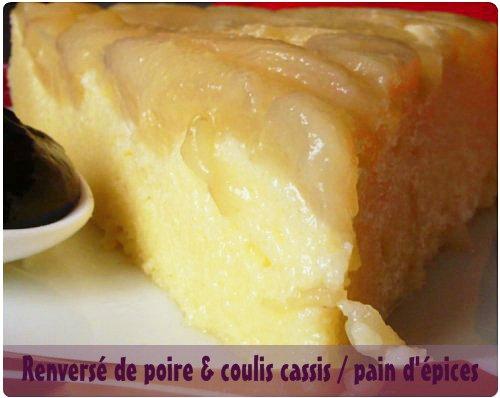 renverse-poire-cassis3