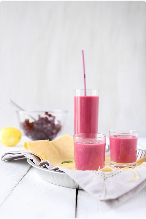 smoothie-framboise-betterave