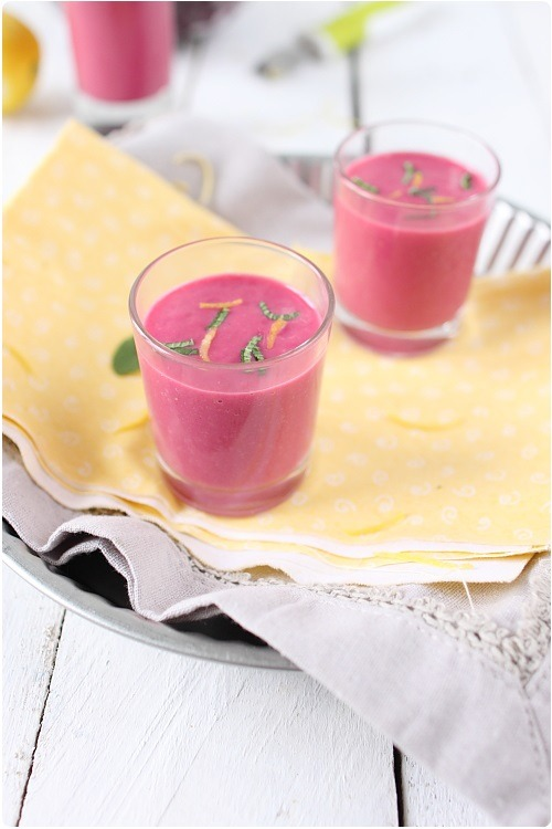 smoothie-framboise-betterave3