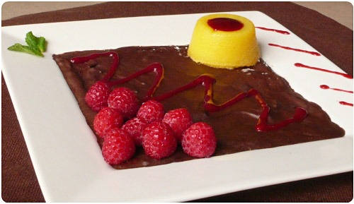 assiette-rouge-noir2