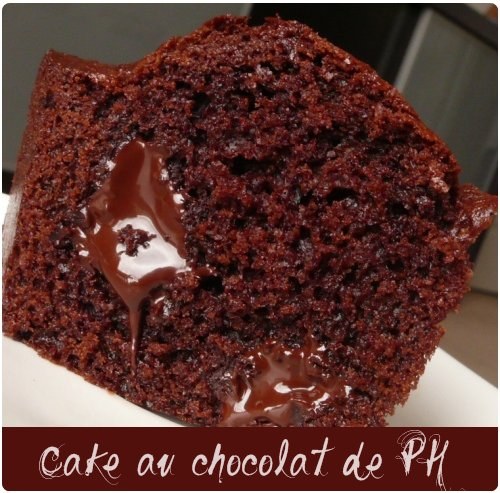 cake-chocolat-ph