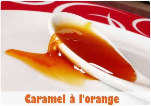 caramel-orange2