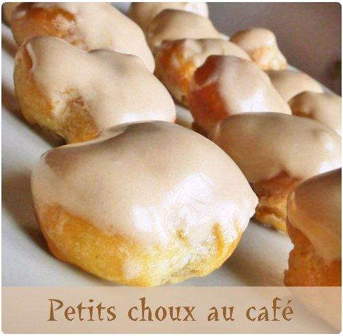 chou-au-cafe2