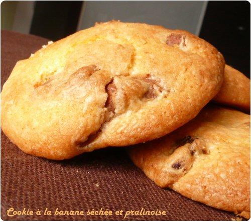 cookie-banane-pralinoise3