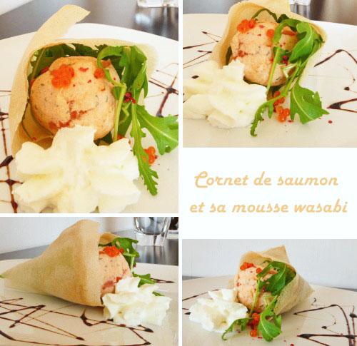 cornet-saumon4